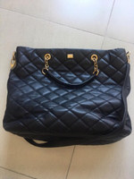 Used Dolce and gabana origina large bag  in Dubai, UAE
