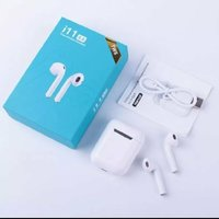 Used Airpod wireless SAME LOOK in Dubai, UAE