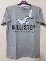 Used Hollister T-Shirt  in Dubai, UAE