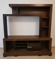 Used Beautiful TV Cabinet - can fit 55inch TV in Dubai, UAE