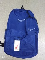 Used 1pc nike bag pack in Dubai, UAE