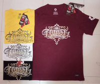 Used Tribal T-shirt large size in Dubai, UAE