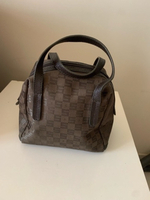 Used Small handbag by sisley in Dubai, UAE