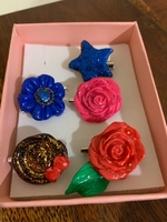 Used Brooches  in Dubai, UAE