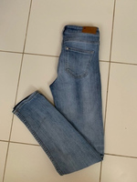 Used Boyfriend jeans in Dubai, UAE