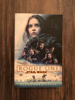 Used Star Wars rouge one story in Dubai, UAE