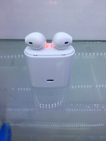 Used Airpods Copy in Dubai, UAE