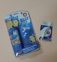 Used Items for your teeth ! in Dubai, UAE