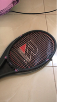 Used Tennis bat for sale  in Dubai, UAE