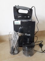 Used Powerful Siemend blender/mixer in Dubai, UAE