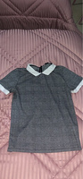 Used NEW Business t shirt S in Dubai, UAE