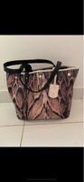 Used Tote bag by furla,authentic  in Dubai, UAE