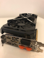 Used 1080 Ti Graphic card in Dubai, UAE