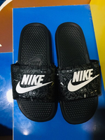Used Nike Flip Flops in Dubai, UAE