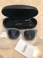 Used Hugo Boss new women's sunglasses  in Dubai, UAE