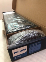 Used NEW Philips Wireless Keyboard+mouse  in Dubai, UAE