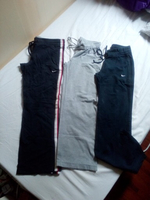 Used 3pcs Nike pants in Dubai, UAE