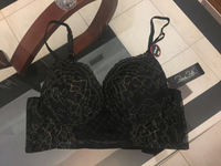 Used Push Up bra size 36B in Dubai, UAE