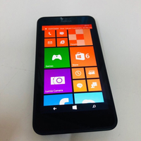 Used Nokia Lumia 635 in Dubai, UAE