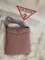 Used Guess crossbody/sling bag in Dubai, UAE