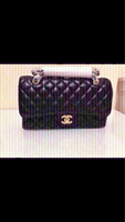 Used Ladies bag for sale  in Dubai, UAE