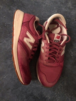 Used New Balance shoes  in Dubai, UAE