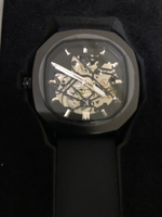 Used watch brand new in Dubai, UAE