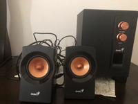 Used Speakers for sale in Dubai, UAE