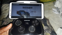 Used Samsung Gaming Pad in Dubai, UAE