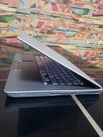 Used Dell xps 14z 8GB 500GB 5GB nvdia graphic in Dubai, UAE