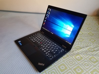 Used Lenovo Thinkpad X1 Carbon in Dubai, UAE