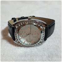 Used Emporio Armani watch... in Dubai, UAE