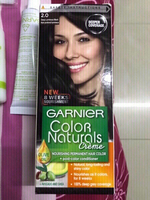 Used Garnier Hair Color in Dubai, UAE