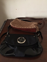 rb And Aigner Small Bag preloved