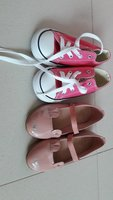 Used Zara and converse shoes new in Dubai, UAE