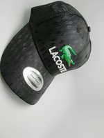 Used Lacoste Cap in Dubai, UAE