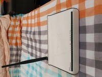 Used Wifi Router Renda Brand in Dubai, UAE