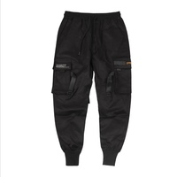Used TACTICAL UTILITY JOGGERS Pant in Dubai, UAE