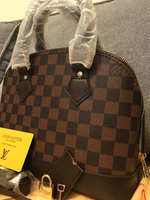 Used LV new in Dubai, UAE