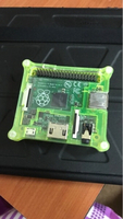 Used Raspberry pi A+  in Dubai, UAE
