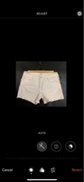 Shorts(2pices)