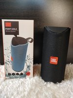 Used JBL NEW PORTABLE SPEAKER COLOR ✓ in Dubai, UAE