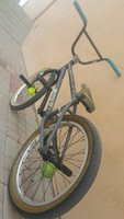 Used Bmx in Dubai, UAE