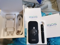 Used Iqos in Dubai, UAE