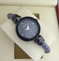 Used Dior Watches AAA quality clearance  in Dubai, UAE