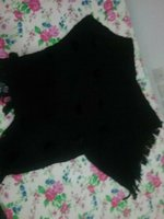 Used Shawl in Dubai, UAE