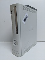 Used XBOX360 CONSOLE 60 GB in Dubai, UAE