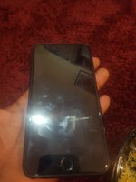 Used I phone 7 + in Dubai, UAE