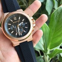 Used Micheal kors watch in Dubai, UAE