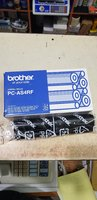 Used Brother Refill in Dubai, UAE